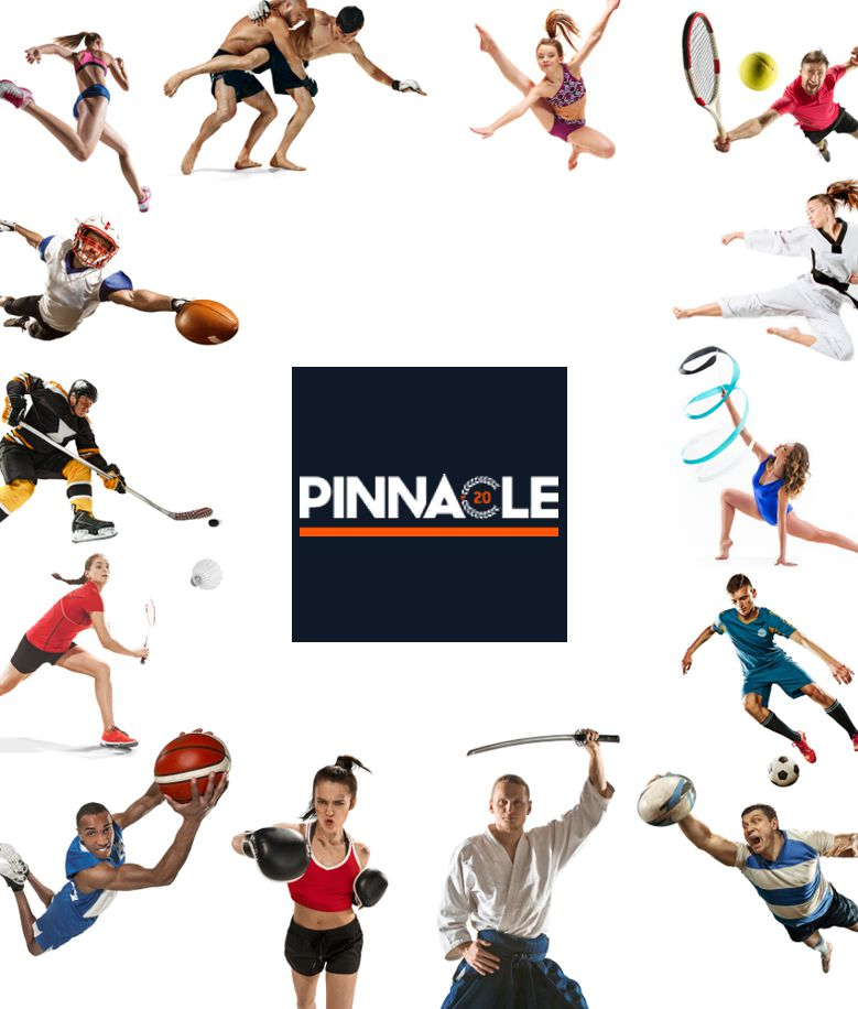 Pinnacle Sports apuestas deportivas